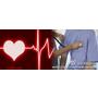 ❥ [轉錄] 心腦血管的健康密碼