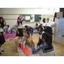 日本高中文化祭