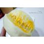 【團購】五顏六色的健康彩色饅頭.二十六番老麵饅頭