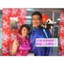 羅葦要出嫁—中國風變裝婚宴