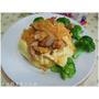 『小凉動手做』憶霖麻婆豆腐醬讓我輕鬆玩料理變化無窮