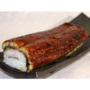 日本人吃鰻魚的日子(土用の丑の日)