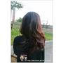♥頭髮♥▋法國頂級[KEUNE 肯葳] SO PURE A3系列呵護乾燥秀髮在家也超享受 ▋
