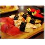【食記】台南大餐行-聚 火鍋&SOTO日本料理