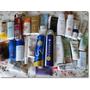 【分享】對抗豔陽☀我的26瓶防曬大軍使用心得報告