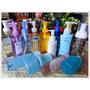 【保養】又是大集合♥16瓶卸妝產品使用心得分享+小評比