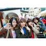 【旅遊】韓國遊記DAY4. 必去的樂天樂園與好好買樂天超市❤