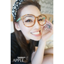 【美保】日亞美牙齒美白&美唇護理。平價優質的日系牙科診所❤