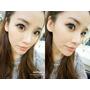 【活動】內力芳療‧魅力妝感。佳麗寶日本流行彩妝保養趨勢講座❤