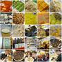 【美食】台北美食走透透之超好吃手工愛玉冰+健康素食 ❤