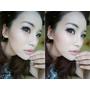 【化妝】秋妝打造優雅質感。2013 LUNASOL絲絨淨化系列❤