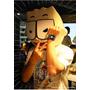 活動:新奇又好玩,Samsung GALAXY Note 3 體驗會