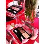 【奧麗薇愛彩妝&保養】最近TVCF的強打款!除了有30秒洗顏慕絲外,還有甜蜜放電臥蠶小心機眼妝,一起跟大家分享吧!