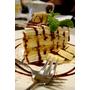 """【泰國,曼谷】時尚""""潮""""美味的GREYHOUND Cafe (灰狗咖啡)"""