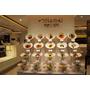 【日本關西自由行】大丸百貨樓下的美食「つるとんたんTOP CHEFS」與JR梅田站的小散步
