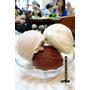 【澳門,美食】澳門小食堂之旅(二) 禮記雪糕店LAI KEI ICE CREAM將時間凍結在幸福的小時候,好復古,好懷舊的冰店。