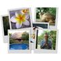 [照片管理]picasa 2照片美術拼貼功能