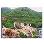 [旅遊]台北金瓜石+黃金瀑布