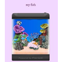 [部落格玩意]裝個海水魚缸吧