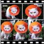 [貓咪]橘子咪咪醬