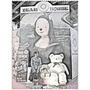 [分享]光影魔術手nEO 新版0.24~驚豔上市