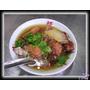[美食]基隆廟口+玔記紅燒鰻羹