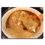 [美食]彰化市+阿璋肉圓