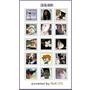 [部落格密技]MyIcon我的網路個人圖像