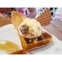 [冰品]台中+Bigtom美國冰淇淋