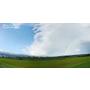 [分享]幸福的彩虹