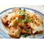 [美食]台東市+林記臭豆腐