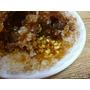 [台東美食]台東市+客來吃樂 綠豆算
