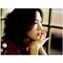 [美聲]§ Joanna Wang 王若琳/start from here § 我在墾丁*天氣晴