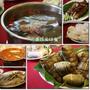 [食記]台東+布農風味餐