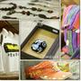 [購物]台東布農部落商品