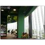 [蘭城新月]3F誠品書店開幕了