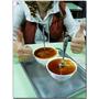 [食記]彰化市+杉行碗粿