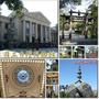 [台北]台灣博物館+228公園