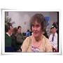 蘇珊.波伊爾(Susan Boyle)-另一顆蒙塵的珍珠