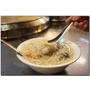[食記]基隆廟口+豆簽羹
