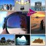 2010長灘島之旅