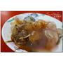 [台東美食]台東市+蕭家肉圓