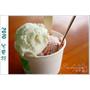[台東小吃]台東市+糖廠冰淇淋