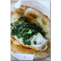 [台東美食]台東市+黃家蔥油餅