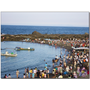 2010年台東聽見海潮音樂會