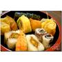 [台東美食]台東市+大車輪日本料理