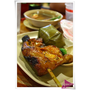 [長灘島]菲律賓美食Mang Inasal 和 Andok's 餐廳