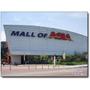 [菲律賓]馬尼拉SM亞洲第一大購物中心MALL OF ASIA(上)