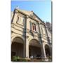 [菲律賓]馬尼拉Mall of Asia 旁的教堂