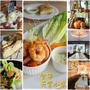 [台中美食]台中市+月光兔天堂小店